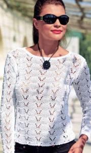 bel-ajup-pulov[1]